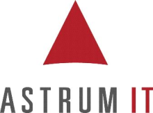 Astrum IT ist Goldsponsor der MedConf 2013