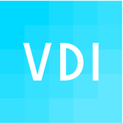 Verbandspartner: VDI