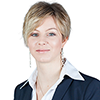 Sandra Fiehe, qcmed Quality Consulting Medical GmbH